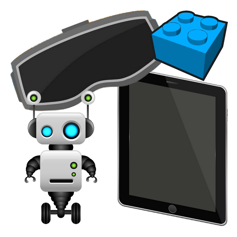 Sprzęt i Technologia