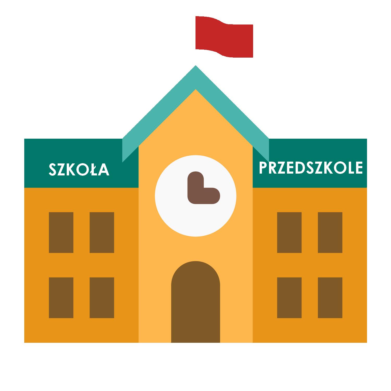 Zajęcia w Przedszkolach i Szkołach Bibliotekach i Centrach Kultury